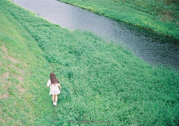 way of life (1)