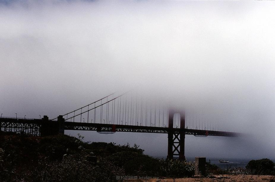 骑行Sausalito,旧金山 (2)