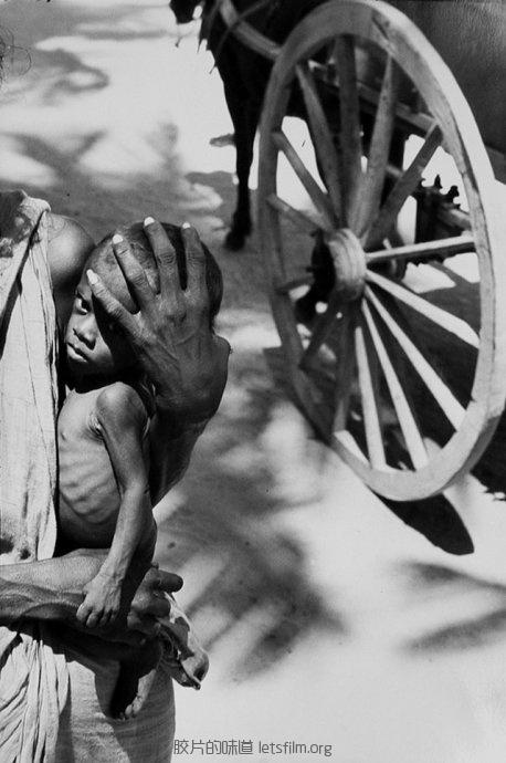 Henri Cartier-Bresson (5)