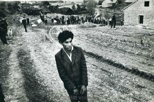 Josef Koudelka (16)