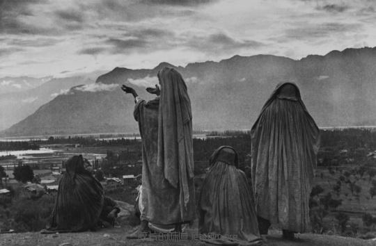 Henri Cartier-Bresson (13)