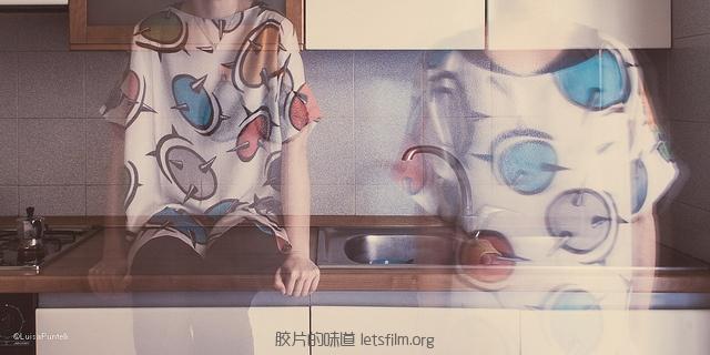 虚幻梦境 (4)