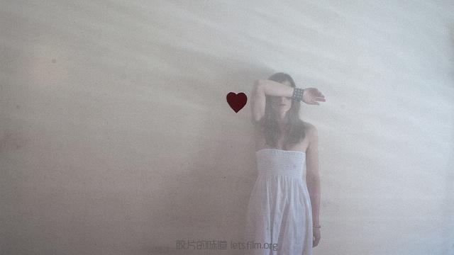 虚幻梦境 (11)