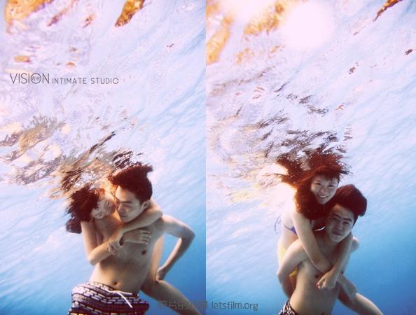 水下人像 (1)