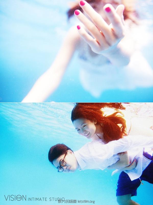 水下人像 (7)