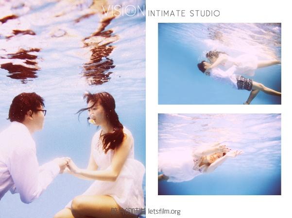 水下人像 (4)