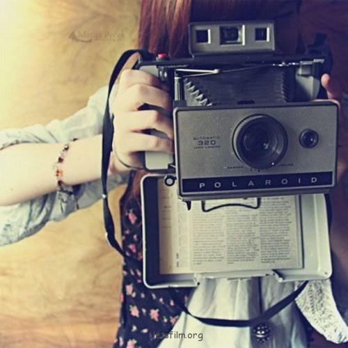 10个功课磨练摄影技术