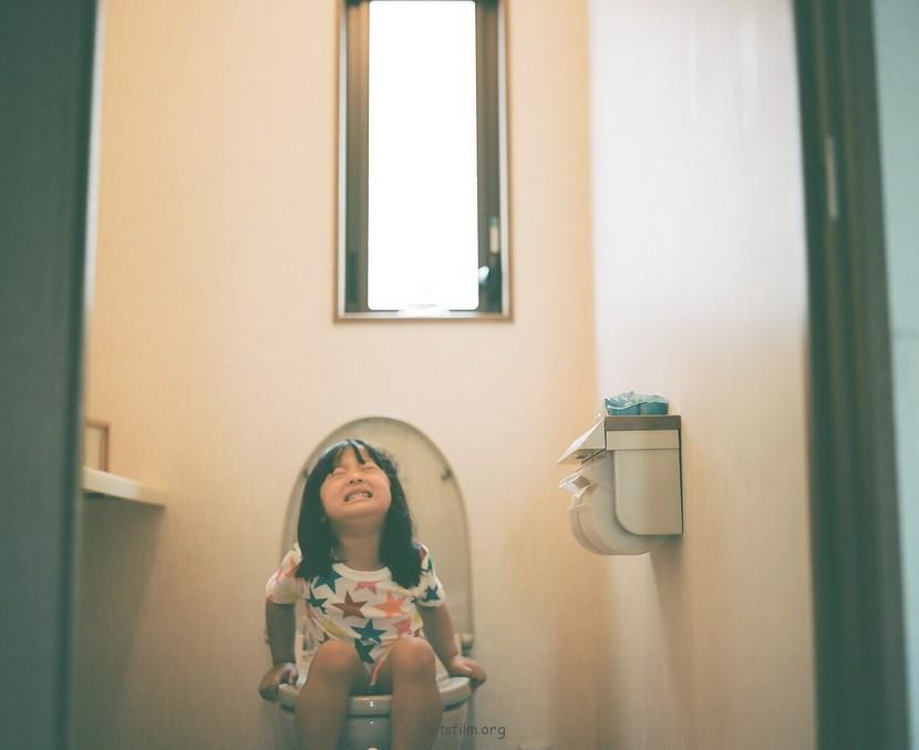 Toyokazu Nagano 的有爱日系摄影