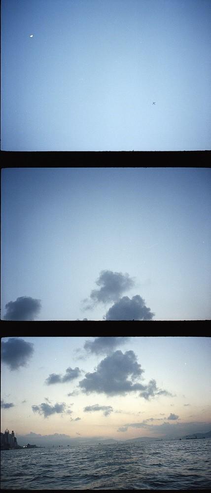 Kodak Professional PORTRA400