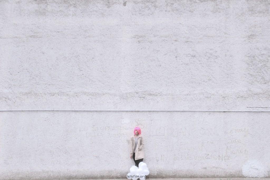 Elena Fortunati的摄影作品