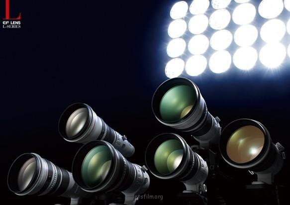 镜头选择:变焦 vs 定焦
