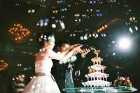 如何拍摄婚礼摄影:在婚礼纪录中发掘情感
