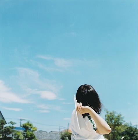岩田俊介摄影作品