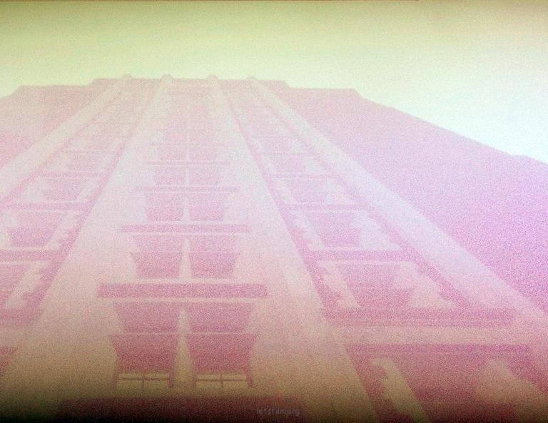 胶片的味道 胶片摄影 film110