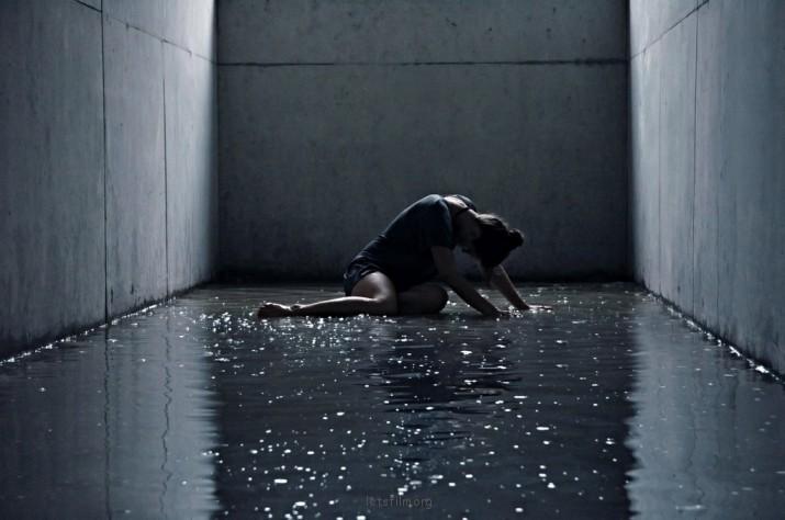 Laura Zalenga的细腻强烈的摄影作品