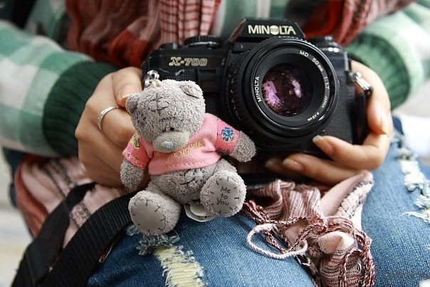 Minolta_X700_by_PinkShady