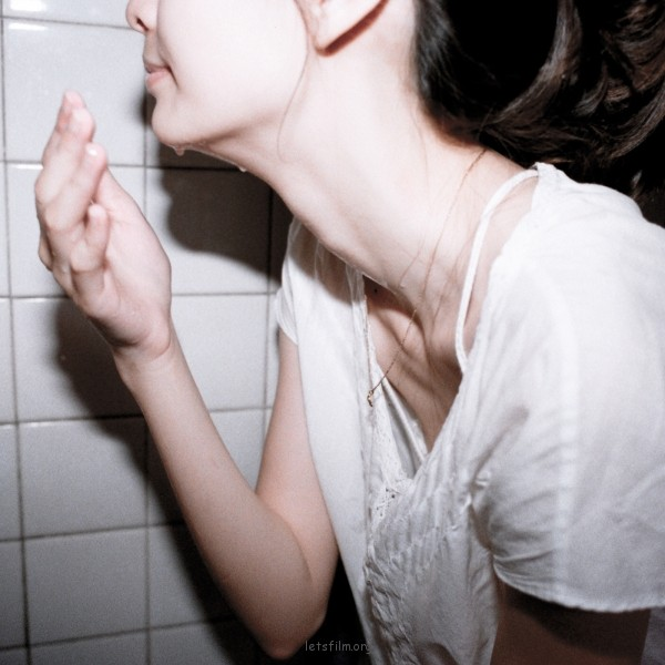 Kai Liu的摄影作品