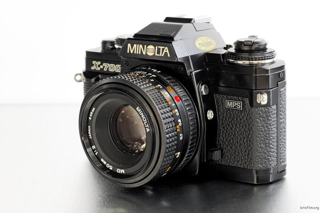 minolta_x700_photo_by_ryan_warner-d41psnp