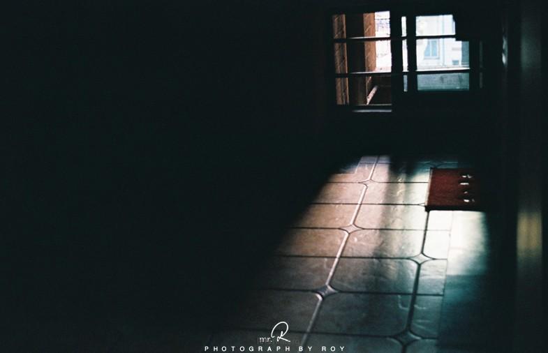 第二卷 - 富士C200