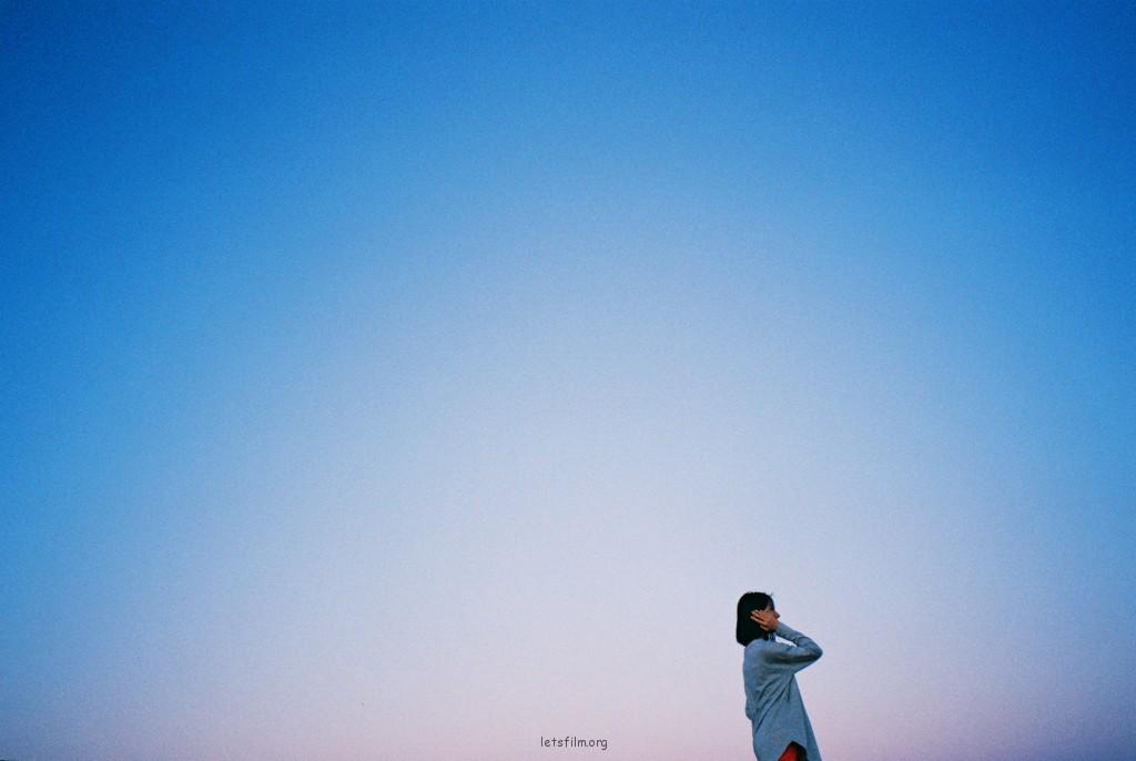 月光机-小咪14