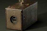 世界第一台消费型相机Kodak No.1 回顾,百年历史珍贵影像大公开