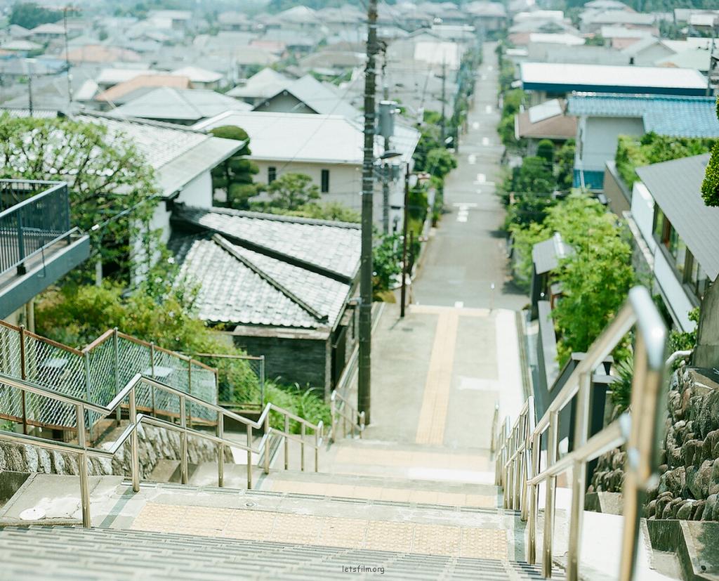 Takafumi Goto