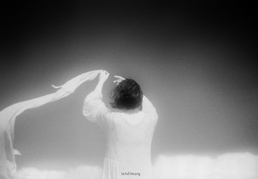 li_hui_wind_wind