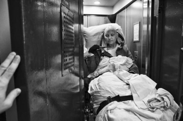 丈夫紀錄下老婆抗癌過程,結局太過寫實13-600x397