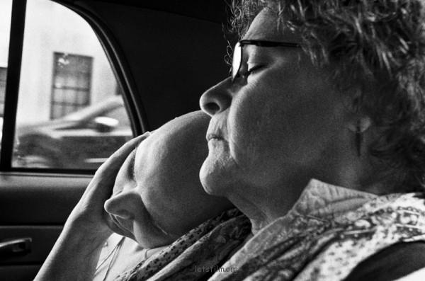 丈夫紀錄下老婆抗癌過程,結局太過寫實8-600x397