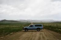 【胶片摄影月赛】第二季:在路上——获奖结果
