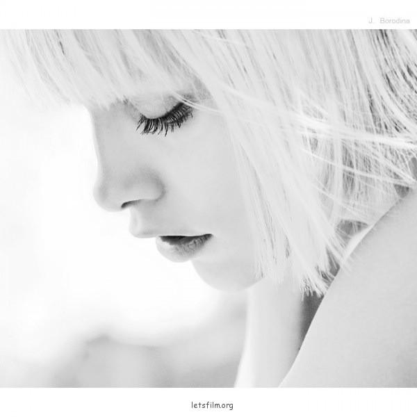 037_j-thumb.borodina9