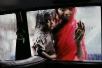 在阿富汗少女的背后, 国家地理杂志摄影师Steve McCurry 谈现代街头摄影