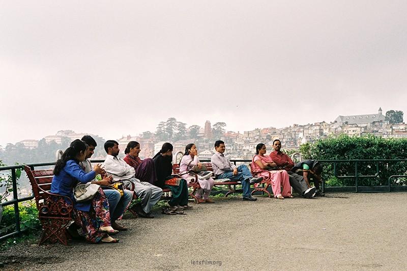 12-2 Shimla