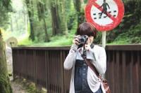 精进摄影的四个途径