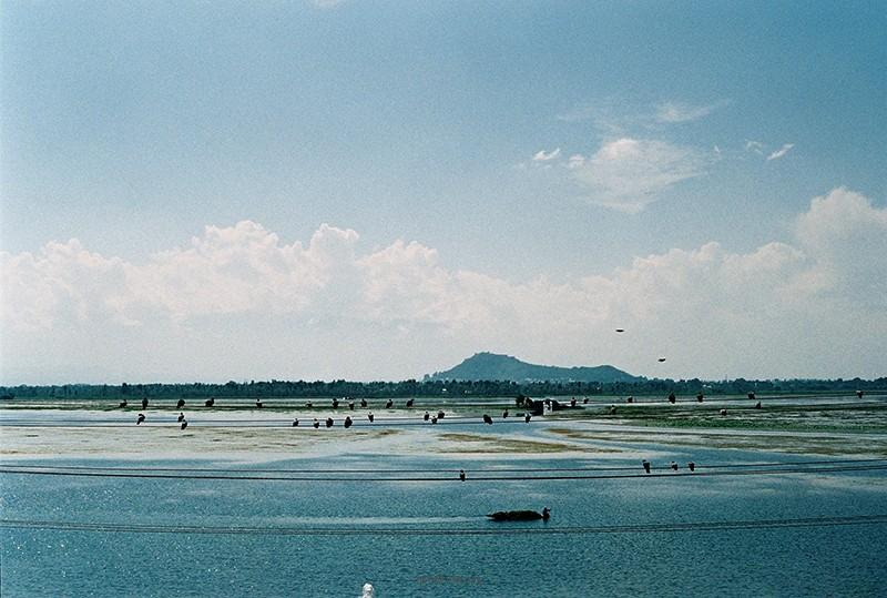 15-1 Srinagar