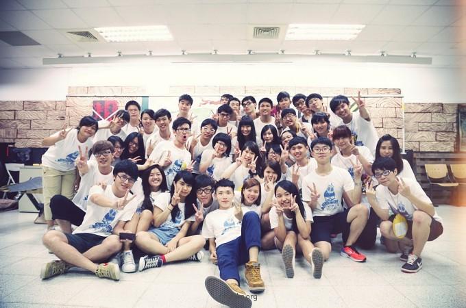 2013年第二屆北大史學營-203.jpg_effected-680x450