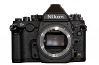 可以跟Nikon DF 完美配合的四颗胶片镜头