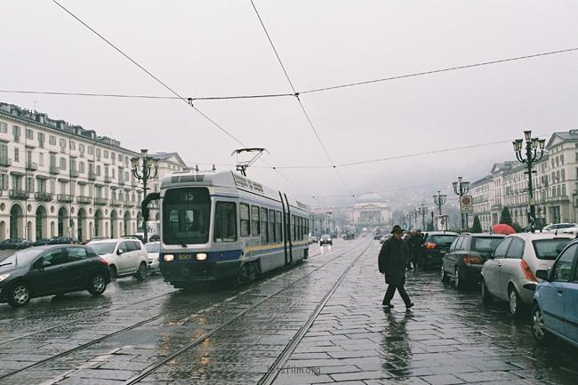 EuroStreet10