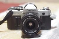 转发微博送相机——第三台