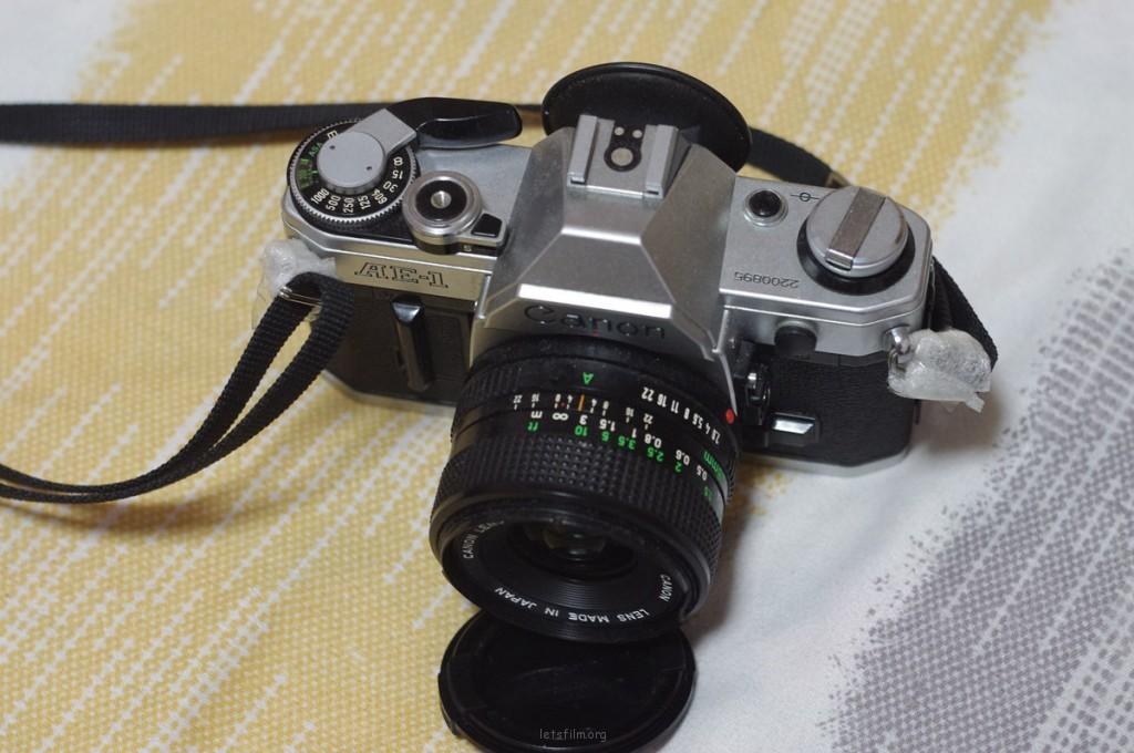 IMGP9432