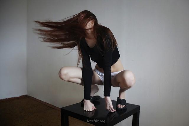 Masha-Demianova-Photography-12-640x427