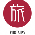 photalks