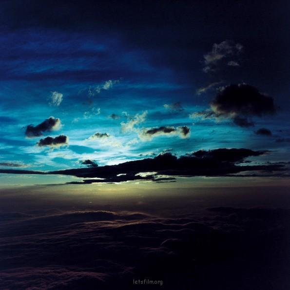 Yu-Yamauchi-DAWN-6