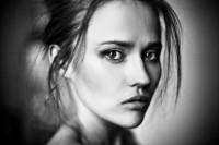 Aleksandra Zaborowska 的摄影作品