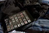 突破摄影瓶颈的15种创意思维