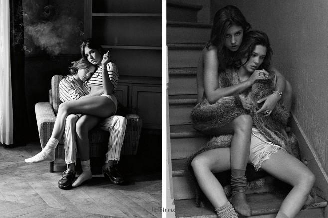 lea-seydoux-adele-exarchopoulos-interview-magazine-01-658x438