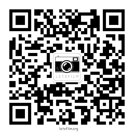 qrcode_for_gh_90c6e38cfff7_430
