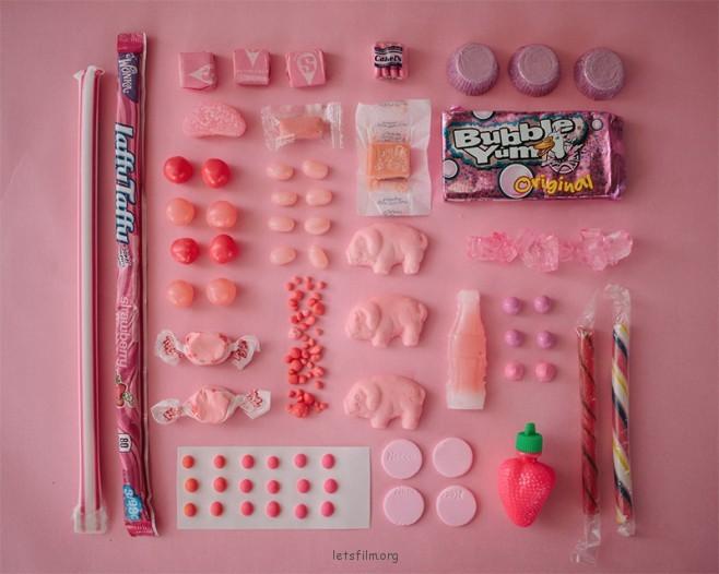 sugar-2-658x526
