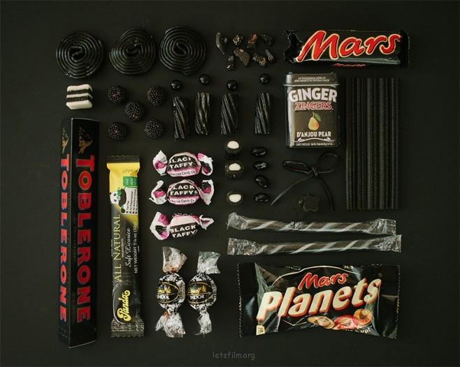 sugar-8-658x526