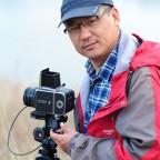 摄影师-思考危险
